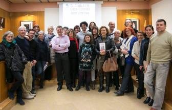 Club novela negra altafulla marzo 2015